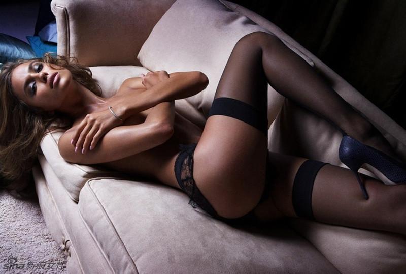Секси фото видео