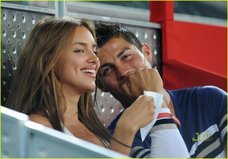 futbol-seks-skandali-s-bekhemom-kristiano-ronaldo
