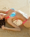 11_irina_shayk_hawaii_32.jpg