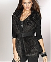 3Suisses_AW_11_12_PhotoShoot_3.jpg