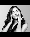 5_things_you_didn_t_know_about_Irina_Shayk____mp40105.jpg
