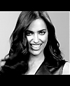 5_things_you_didn_t_know_about_Irina_Shayk____mp40130.jpg