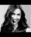 5_things_you_didn_t_know_about_Irina_Shayk____mp40137.jpg