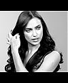 5_things_you_didn_t_know_about_Irina_Shayk____mp40144.jpg