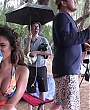 Behind_The_Tanlines-_Gigi_Hadid2C_Irina_Shayk___More_-_Sports_Illustrated_Swimsuit_2015_mp40605.jpg