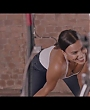 EXCLUSIVE-_Irina_Shayk_takes_us_behind_the_scenes_on_her_Replay_campaign_mp40190.jpg
