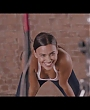 EXCLUSIVE-_Irina_Shayk_takes_us_behind_the_scenes_on_her_Replay_campaign_mp40192.jpg