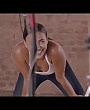 EXCLUSIVE-_Irina_Shayk_takes_us_behind_the_scenes_on_her_Replay_campaign_mp40194.jpg