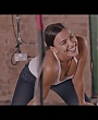 EXCLUSIVE-_Irina_Shayk_takes_us_behind_the_scenes_on_her_Replay_campaign_mp40197.jpg
