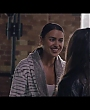EXCLUSIVE-_Irina_Shayk_takes_us_behind_the_scenes_on_her_Replay_campaign_mp40254.jpg