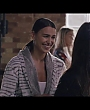 EXCLUSIVE-_Irina_Shayk_takes_us_behind_the_scenes_on_her_Replay_campaign_mp40263.jpg