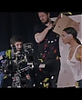 EXCLUSIVE-_Irina_Shayk_takes_us_behind_the_scenes_on_her_Replay_campaign_mp40282.jpg