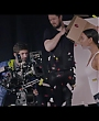 EXCLUSIVE-_Irina_Shayk_takes_us_behind_the_scenes_on_her_Replay_campaign_mp40283.jpg