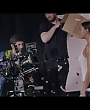EXCLUSIVE-_Irina_Shayk_takes_us_behind_the_scenes_on_her_Replay_campaign_mp40285.jpg