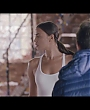 EXCLUSIVE-_Irina_Shayk_takes_us_behind_the_scenes_on_her_Replay_campaign_mp40287.jpg