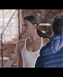 EXCLUSIVE-_Irina_Shayk_takes_us_behind_the_scenes_on_her_Replay_campaign_mp40288.jpg