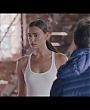 EXCLUSIVE-_Irina_Shayk_takes_us_behind_the_scenes_on_her_Replay_campaign_mp40290.jpg