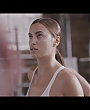 EXCLUSIVE-_Irina_Shayk_takes_us_behind_the_scenes_on_her_Replay_campaign_mp40292.jpg