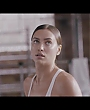 EXCLUSIVE-_Irina_Shayk_takes_us_behind_the_scenes_on_her_Replay_campaign_mp40295.jpg