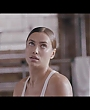 EXCLUSIVE-_Irina_Shayk_takes_us_behind_the_scenes_on_her_Replay_campaign_mp40296.jpg
