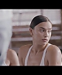 EXCLUSIVE-_Irina_Shayk_takes_us_behind_the_scenes_on_her_Replay_campaign_mp40301.jpg
