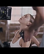EXCLUSIVE-_Irina_Shayk_takes_us_behind_the_scenes_on_her_Replay_campaign_mp40311.jpg