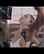 EXCLUSIVE-_Irina_Shayk_takes_us_behind_the_scenes_on_her_Replay_campaign_mp40312.jpg
