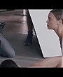 EXCLUSIVE-_Irina_Shayk_takes_us_behind_the_scenes_on_her_Replay_campaign_mp40319.jpg
