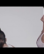 EXCLUSIVE-_Irina_Shayk_takes_us_behind_the_scenes_on_her_Replay_campaign_mp40323.jpg