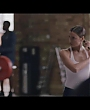 EXCLUSIVE-_Irina_Shayk_takes_us_behind_the_scenes_on_her_Replay_campaign_mp40345.jpg
