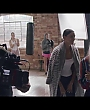 EXCLUSIVE-_Irina_Shayk_takes_us_behind_the_scenes_on_her_Replay_campaign_mp40405.jpg