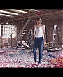 EXCLUSIVE-_Irina_Shayk_takes_us_behind_the_scenes_on_her_Replay_campaign_mp40437.jpg