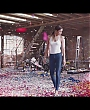 EXCLUSIVE-_Irina_Shayk_takes_us_behind_the_scenes_on_her_Replay_campaign_mp40439.jpg