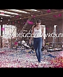 EXCLUSIVE-_Irina_Shayk_takes_us_behind_the_scenes_on_her_Replay_campaign_mp40443.jpg