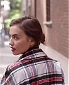 Everyday_Obsessed_-_New_York_-_Irina_Shayk_-_Lord___Taylor_Fall_2014_mp40114.jpg