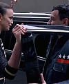 Givenchy_Fall_Winter_2016_Behind_The_Scenes_mp40016.jpg
