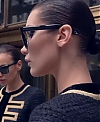 Givenchy_Fall_Winter_2016_Behind_The_Scenes_mp40025.jpg