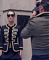 Givenchy_Fall_Winter_2016_Behind_The_Scenes_mp40039.jpg