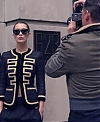 Givenchy_Fall_Winter_2016_Behind_The_Scenes_mp40043.jpg