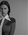 Givenchy_Spring_Summer_2017_Advertising_Campaign_-_Director_s_cut_mp40077.jpg