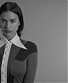 Givenchy_Spring_Summer_2017_Advertising_Campaign_-_Director_s_cut_mp40080.jpg