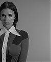 Givenchy_Spring_Summer_2017_Advertising_Campaign_-_Director_s_cut_mp40084.jpg