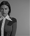 Givenchy_Spring_Summer_2017_Advertising_Campaign_-_Director_s_cut_mp40088.jpg