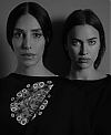 Givenchy_Spring_Summer_2017_Advertising_Campaign_-_Director_s_cut_mp40119.jpg