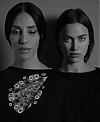 Givenchy_Spring_Summer_2017_Advertising_Campaign_-_Director_s_cut_mp40131.jpg