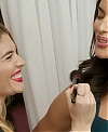 Go_from_Basic_to_Bold_with_Avon_and_Lauren_Andersen_-_Tutorial_28129.JPG