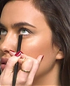 Go_from_Basic_to_Bold_with_Avon_and_Lauren_Andersen_-_Tutorial_283129.JPG