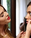 Go_from_Basic_to_Bold_with_Avon_and_Lauren_Andersen_-_Tutorial_283229.JPG
