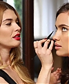 Go_from_Basic_to_Bold_with_Avon_and_Lauren_Andersen_-_Tutorial_283329.JPG