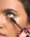Go_from_Basic_to_Bold_with_Avon_and_Lauren_Andersen_-_Tutorial_283629.JPG